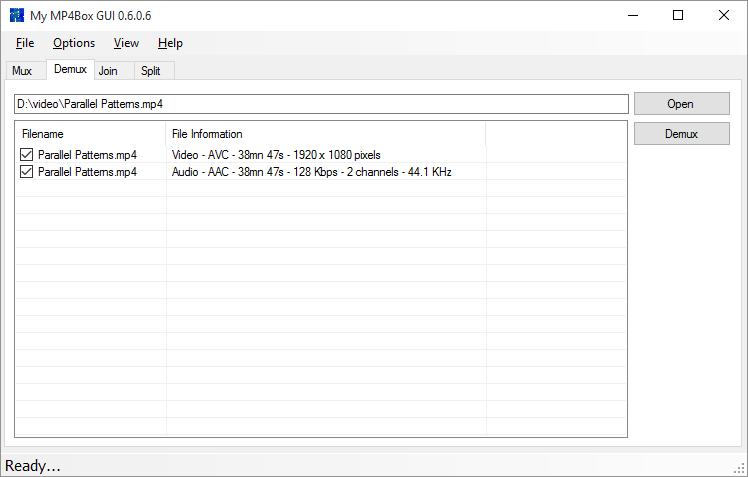 The Delphi Geek: Recording Webinars – My Workflow