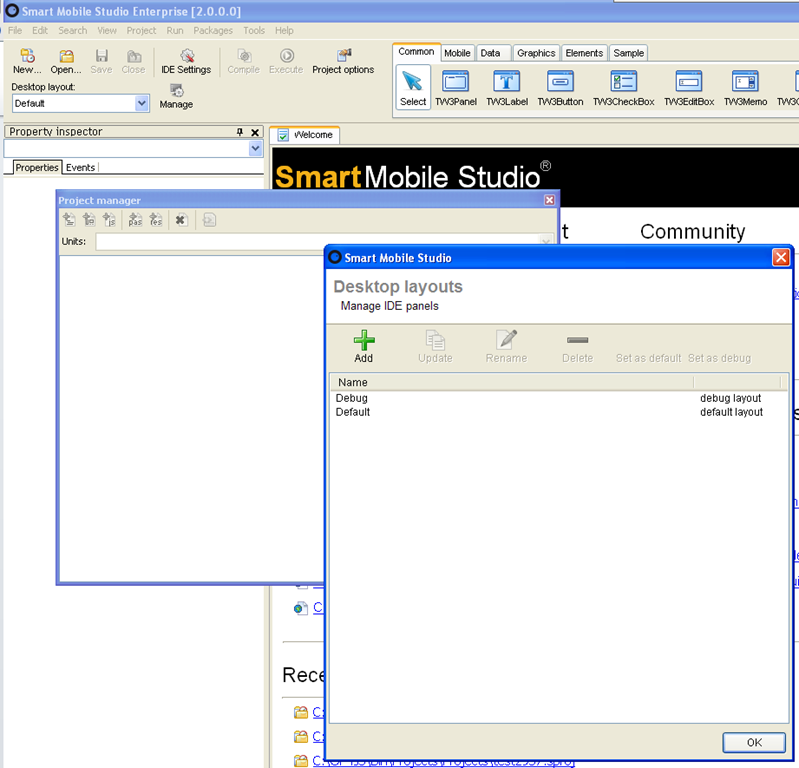 Index of blogs gabr files smart mobile studio 2 1 beta 1 for Mobile studio