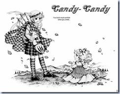 candycandymainpage