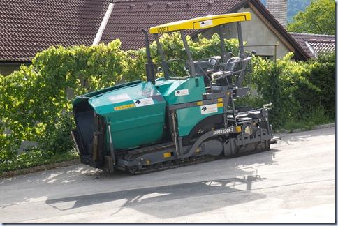 asfaltirka
