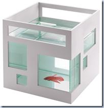 Umbra Fishcondo