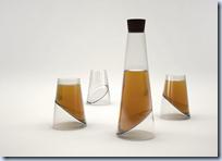 Slice Glass