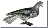 Schwinn Pidgeon