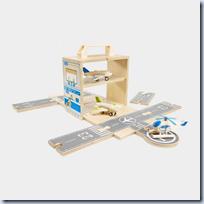Airplanes Box Set