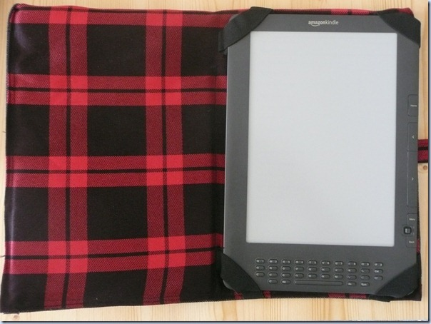 kindle dx3 s kindlom dx