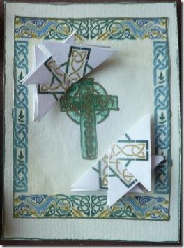 028 celtic s