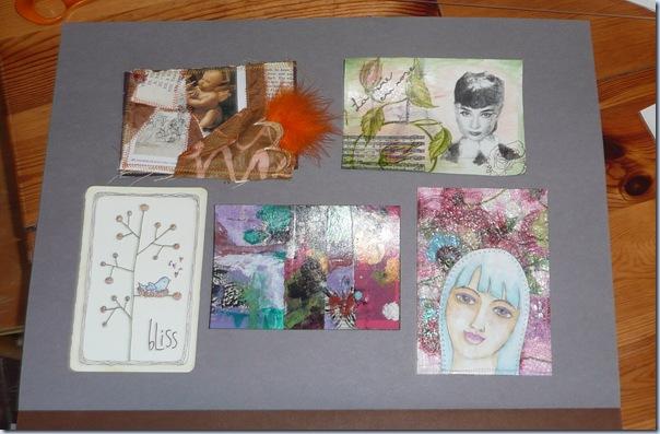 swaped LL razglednice