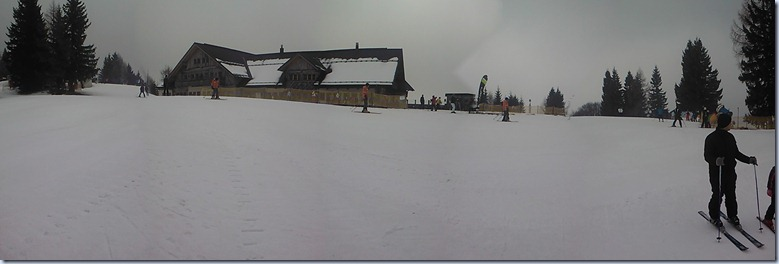 WP7 - panorama