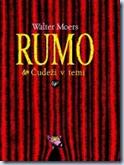 Rumo & Čudeži v temi