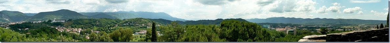 21 panorama - slovenska stran