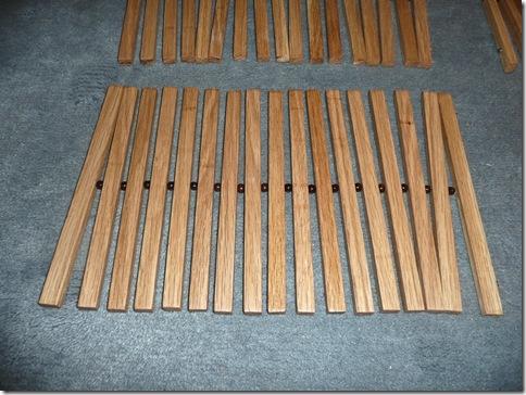 15 ležeči panel