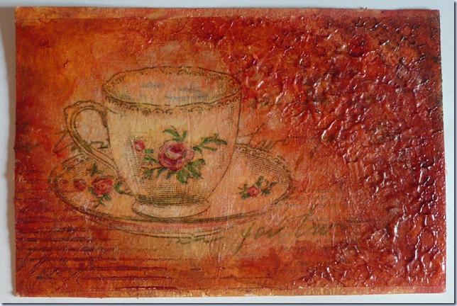LL teacup