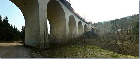 03 železniški most