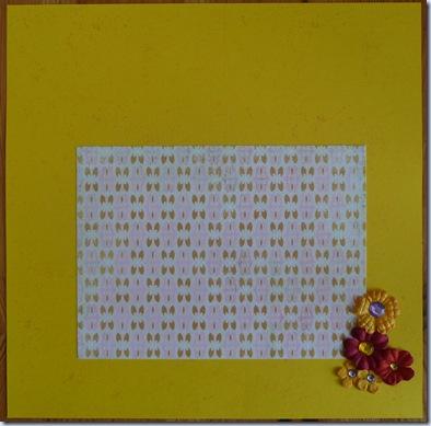 06 album