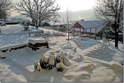 04 sneg