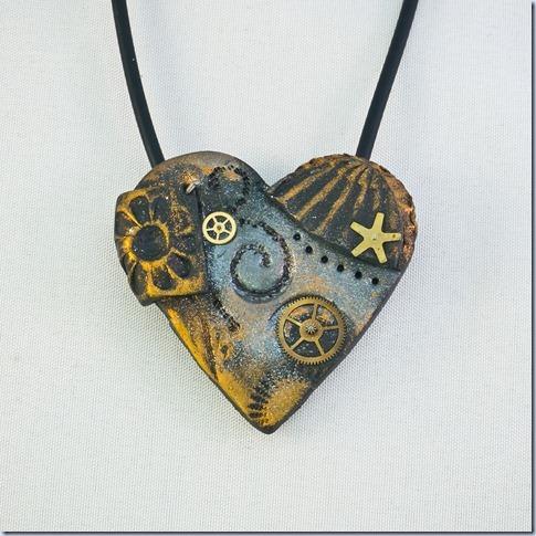 steampunk srce