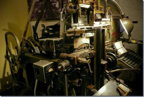 02 Linotype