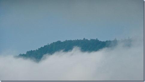 Ljubljanski vrh