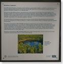 podatki - Direktiva o habitatih