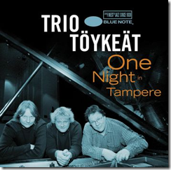 Trio Toykeat
