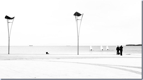 10 morje (bela)