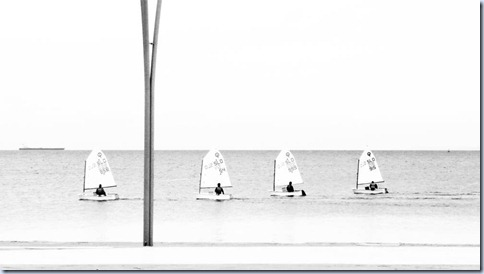 11 morje (bela)