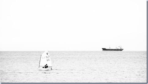 13 morje (bela)