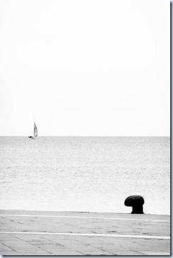 18 morje (bela)