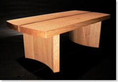 Cooper-Table-for-web