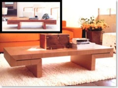 Designer_Modern_Coffee_Table