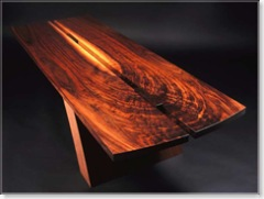 Walnut-coffee_table