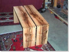 twisted_ash_table