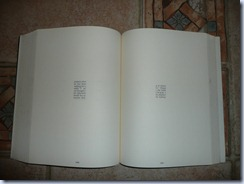 P1090517