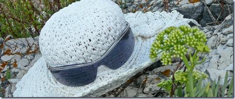 klobuk wide