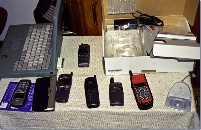 2000-06 telefonija