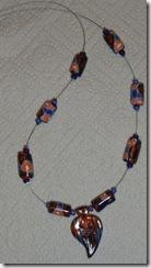oranžno-modro
