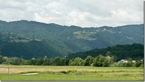 01 dolina Podlipščice, desno zgoraj Smrečje