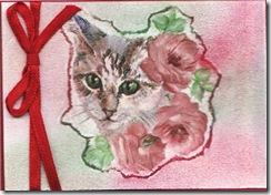 01 cat 1
