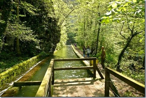 04 vodni kanal