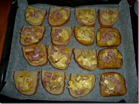 sendviči