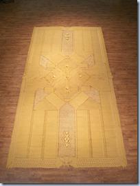 pasta carpet 2