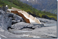 Norway - The Architectural Way