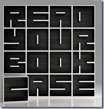 ABC Libreria