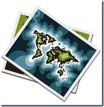 Cartoloji maps