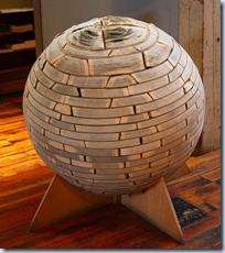Book Sphere