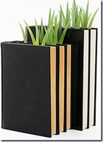 Grass-It bookmarks