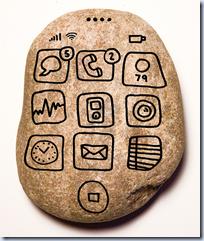 Rock Phone