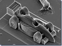 nm 3D print