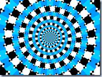 Not Spiral