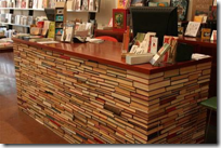 Book Counter